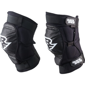 Race Face Dig Protector black